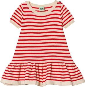 d5635b95 Best pris på FUB Baby Dress - Se priser før kjøp i Prisguiden