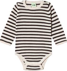 f45cad3d Best pris på FUB Baby Body - Se priser før kjøp i Prisguiden