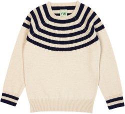 0242412d1 Best pris på FUB genser til barn - Se priser før kjøp i Prisguiden