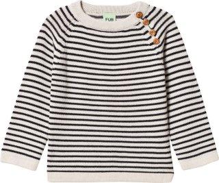 df688aca Best pris på FUB Sweater - Se priser før kjøp i Prisguiden
