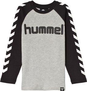 5c971fe2 Best pris på Hummel Lukas - Se priser før kjøp i Prisguiden