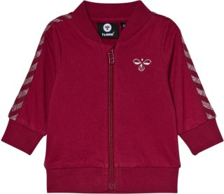Hummel Milla Zip Jacket