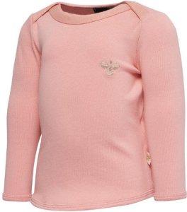 Hummel Tessa T-Shirt