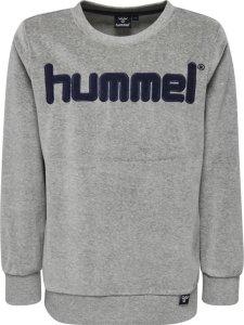 Hummel Bobby Sweatshirt