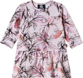 Hummel Malia Dress