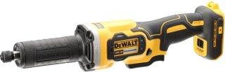 DeWalt DCG426N (uten batteri)