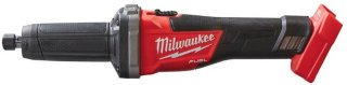Milwaukee M18 FDG-0X (uten batteri)