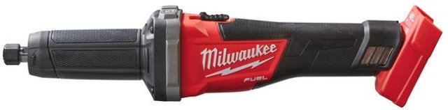 Milwaukee M18 FDG-0X (uten batteri)