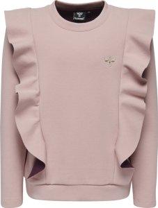 Hummel Belli Sweatshirt