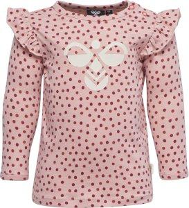 Hummel Janne T-Shirt