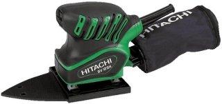 Hitachi SV 12SH