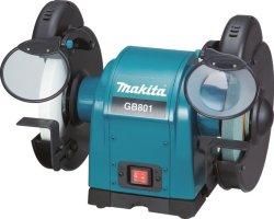 Makita GB801