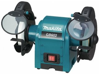 GB602