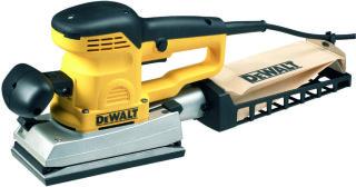 DeWalt D26422