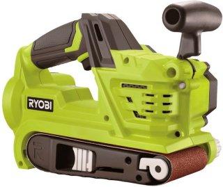 Ryobi ONE+ R18BS-0 (uten batteri)