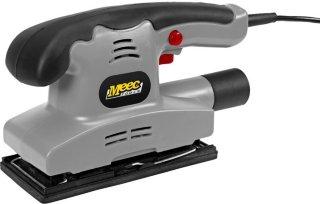 Meec Tools Plansliper 150W