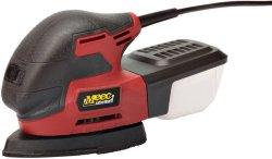 Meec Tools RED Multisliper 220W
