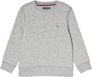 Tommy Hilfiger Branded Sweatshirt