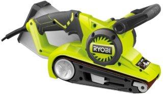 Ryobi EBS750