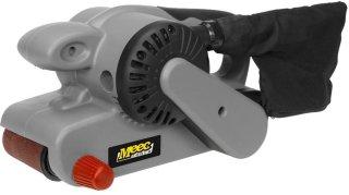 Meec Tools Båndsliper 900W