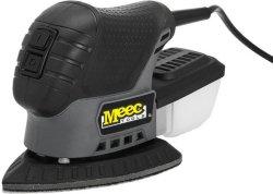 Meec Tools Multisliper 75 W