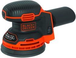 Black & Decker BDCROS18N-XJ (uten batteri)