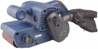 FERM BSM1024