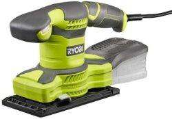 Ryobi RSS280-S