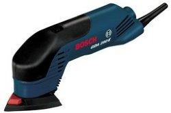Bosch GDA 280 E Professional