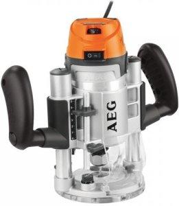 AEG MF 1400 KE