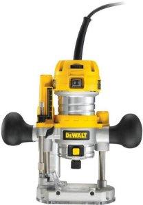 DeWalt D26203