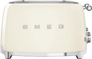 SMEG TSF03