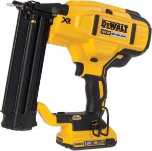 DeWalt DCN680D2 (2x2,0Ah)