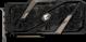 Gigabyte Aorus GeForce RTX 2080 XTREME 8G