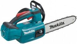 Makita DUC254Z (uten batteri)
