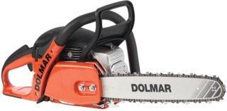 Dolmar PS-5105C