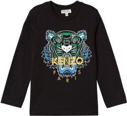 8199866c Best pris på genser til barn - Se priser før kjøp i Prisguiden