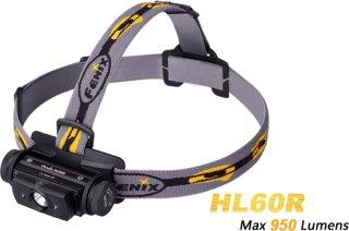 Fenix HM60R