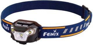 Fenix HL26R