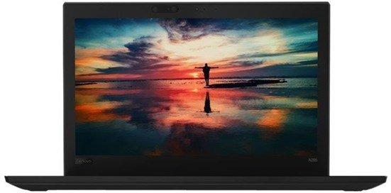 Lenovo ThinkPad A285 (20MXS0RJ04)