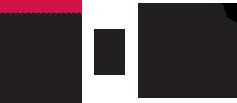 Marius logo