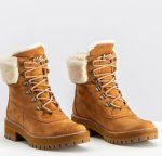 Timberland Courmayeur Valley Boots