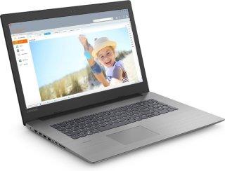 Lenovo Ideapad 330 (81DK002BMX)