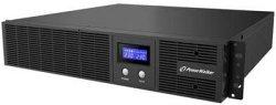 BlueWalker PowerWalker UPS VI 2200 RLE