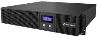 PowerWalker UPS VI 2200 RLE