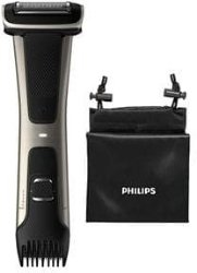 Philips Bodygroom BG7025