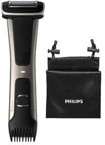 Philips Bodygroom BG7025