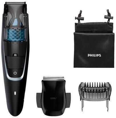 Philips Beard Trimmer BT7205