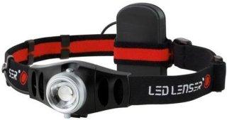 Led Lenser H5 hodelykt