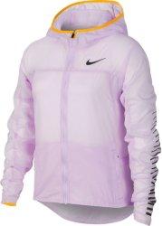 Nike Impossibly Light Running Jacket Jr